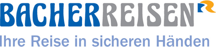 bacher-reisen.at